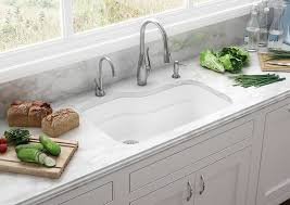 franke undermount kitchen sink fireclay sinks everything you need to know qualitybath com discover