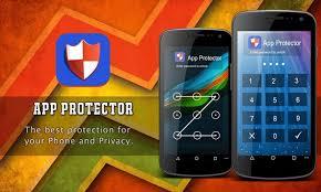 smart app lock apk smart app lock app protector apk free tools app for