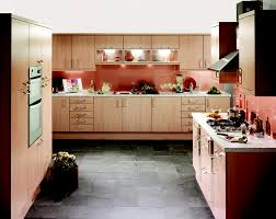 Eco Kitchen Design by Eco Kitchens Miles Mcquillen Design Studio Bodmin Cornwall