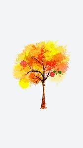 best shades of orange 207 best 50 shades of orange images on pinterest 50 shades