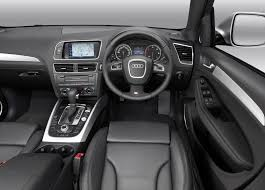 audi q5 price 2014 audi q5 review and photos