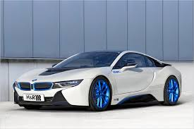 bmw white car bmw i8 repin this and join me at http tomhandy co workfromhome