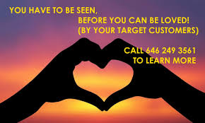 target east islip ny hours black friday online visibility and search engine optimization seo rsquare media