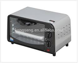 Oven Grill Toaster Toaster Oven Toaster Oven Suppliers And Manufacturers At Alibaba Com