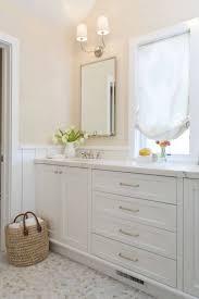 paint bathroom vanity ideas bathroom pink and grey bathroom ideas grey brown bathroom tiles