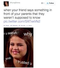 Selena Gomez Meme - the selena gomez crying meme is literally applicable to everything