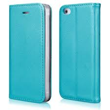 Modre by Na Iphone 5 5s Flip Case