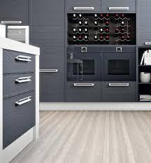 blog alto kitchens