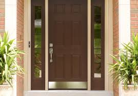 door sanyo digital camera wooden front door with window kind