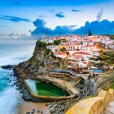 my top travel destinations for 2017 jetsetchristina