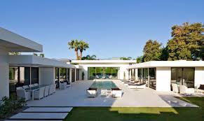 l shaped house plans amazing single floor l shaped house plans