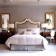 bedside l ideas mirrored bedroom furniture pottery barn rectangle shape high black