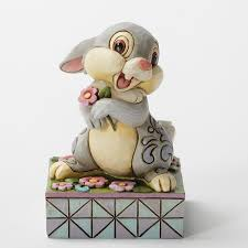 jim shore disney thumper giftcollector