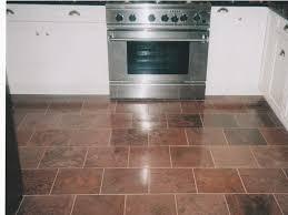 Waterproof Tile Effect Laminate Flooring Flooring Laminated Flooring Wonderful Tile Laminate Flooring
