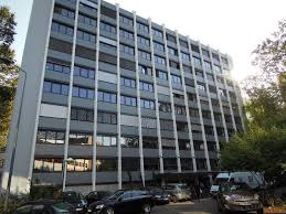 location bureau villeurbanne location bureau villeurbanne rhône 69 531 m référence n l54476