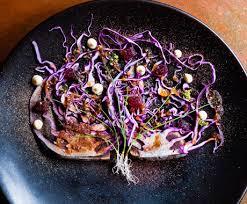 la cuisine sous vide joan roca formidable la cuisine sous vide joan roca 8 el celler de can roca