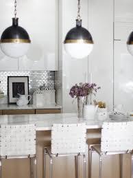 decor fabulous design of backsplashes for kitchens for kitchen