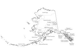 Ketchikan Alaska Map by Alaska Vegetable Planting Guide U2013 Mary U0027s Heirloom Seeds