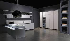 Design Line Kitchens by Cucine Di Qualità Line Rifra