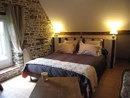 chambre d hotel de charme hôtel de charme chambres d 100 images location chambre d hôtes