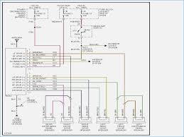 amazing dodge durango stereo wiring diagram inspiration