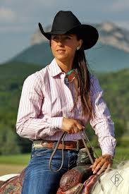 beautiful country cowboys cowgirls horses pinterest