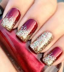 75 best gelnägel images on pinterest nail designs nail art and