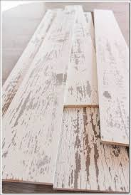 architecture laminate wood flooring costco how to clean my