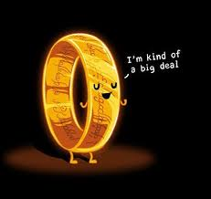 One Ring To Rule Them All Meme - lovely 28 one ring to rule them all meme wallpaper site