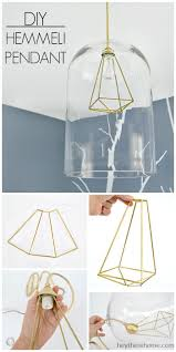 best 25 geometric pendant light ideas on pinterest macro and