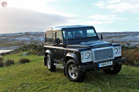 land rover 110 off road land rover defender 2015 model review and test drive