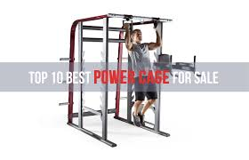 Best Adjustable Bench Bodybuilding Top 10 Best Power Cage For Sale Review Power Rack Pro