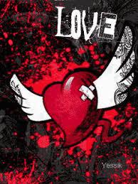 imagenes gif de amor nuevas zoom diseño y fotografia imagenes de amor gif con movimiento