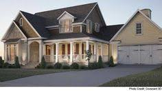 Southern Living House Plans With Porches by Bayside Homestead Southern Living House Plans Vision For Our
