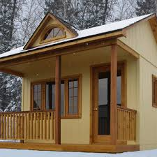 a frame house kits for sale a frame house kits for sale cabin in forest prefab homes cottage