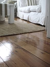 Coastal Laminate Flooring Beach Cottage Coastal Style Floors U0026 Rugs U0026 Stuff Linky Party