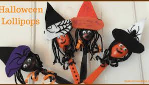 Jalapeno Halloween Costume 6 Halloween Party Food Ideas Halloween Treats