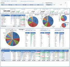 Estate Planning Spreadsheet Personal Financial Planning Spreadsheet Templates Wolfskinmall