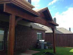 Insulated Patio Roof by Patio Cover Archives Page 2 Of 7 Hundt Patio Covers And Decks