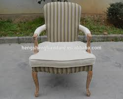 French Provincial Dining Room Chairs French Provincial Arm Chair French Provincial Arm Chair Suppliers