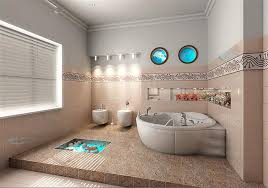 wall ideas for bathroom special ideas in bathroom wall décor