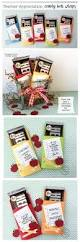 best 25 chocolate bar wrappers ideas on pinterest candy