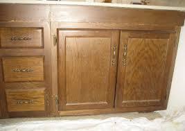 restaining kitchen cabinets yourself design u2014 interior exterior