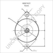 wiring diagrams john deere service manuals download john deere