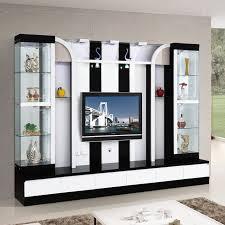 Living Room Lcd Tv Wall Unit Design Ideas Lcd Tv Furniture Designs Best Living Room Lcd Tv Cabinet Design