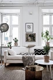 small apartment living room design ideas small apartment living room furniture with ideas about