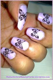 best nail art stamping kit images nail art designs