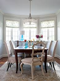 eating areas better homes and gardens bhg com