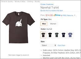 t shirt designen merch by