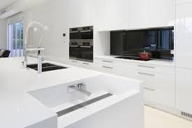 High End Kitchens Designs Kitchen Style Appliances Kitchens Maintenance Cleaning High End